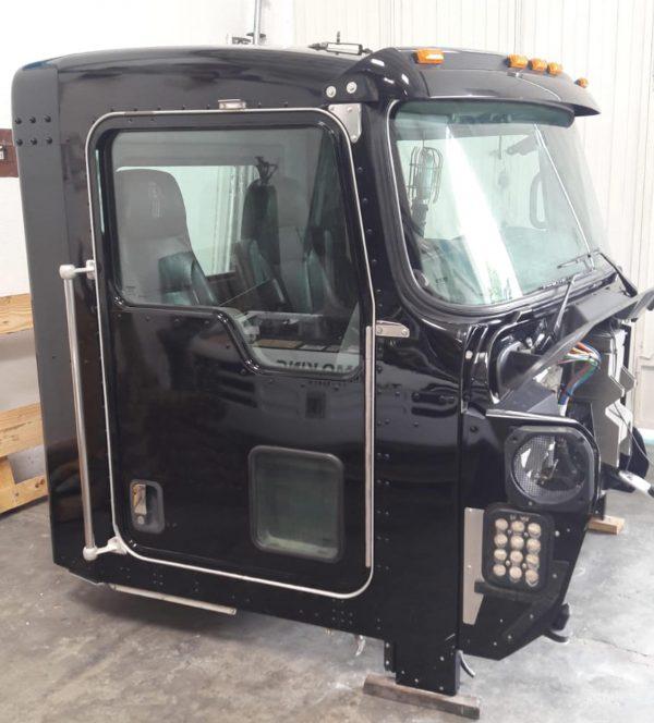 Cabina Kenworth T-800