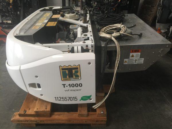 IMG-8652